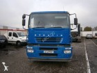 Iveco Stralis 350 tractor unit