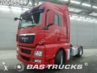 trattore MAN TGX 18.480 XLX 4X2 Intarder Euro 5