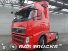 trattore Volvo FH 420 4X2 VEB+ Euro 5 German-Truck