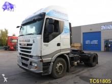 Iveco Stralis 440 S42 tractor unit