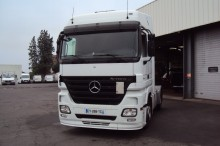 trattore Mercedes Actros 1844 LS 36