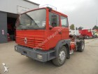 tracteur Renault Manager G 300