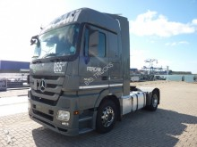 Mercedes LS 1844 L 46 tractor unit