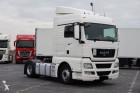 trattore MAN TGX / 18.440 / XLX