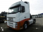 tracteur Volvo FH460-GLOBEXL-TOP ZUSTAND-ORG KM