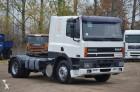 trattore DAF CF 85.380
