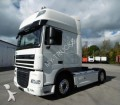 trattore DAF XF 105.460 SSC / 2 Tank / Automaat / Leasing