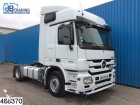 trattore Mercedes Actros 1844 EURO 5, Airco, Automatic 12, power s