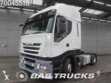 trattore Iveco Stralis AS440S45 4X2 Intarder Euro 4