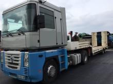 Renault Magnum 440 DXI tractor unit