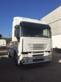 Iveco Stralis AS 440 S 43 TP tractor unit