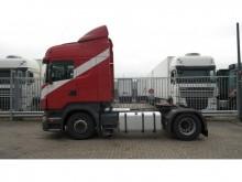 Scania R 400 EUO 5 ETADE HIGHLINE tractor unit