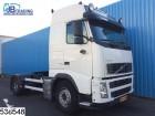 Volvo FH13 400 EURO 5, 9B538548, Airco, PTO tractor unit