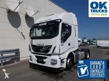 Iveco Stralis AS440S46TP (Euro6 A/C) tractor unit