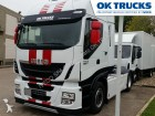 trattore Iveco Stralis AS440S48TP