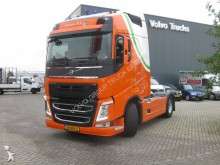 tracteur Volvo FH 460 4X2 GLOBETROTTER EURO 6