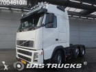 Volvo FH12 420 6X2 Liftachse Euro 3 tractor unit
