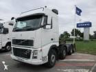 trattore Volvo FH16 580