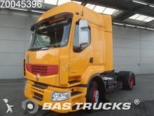 cabeza tractora Renault Premium 430 4X2 DXi Euro 5