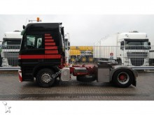 trattore Mercedes Actros 1841 408000KM