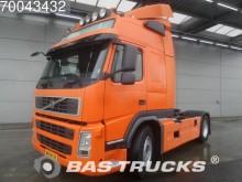 trattore Volvo FM 440 4X2 Manual Hydraulik Euro 5