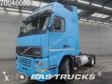 Volvo FH12 420 XL 4X2 Manual ADR Euro 3 tractor unit