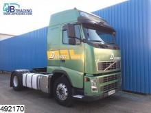 Volvo FH13 440 EURO 4, Manual, Airco tractor unit