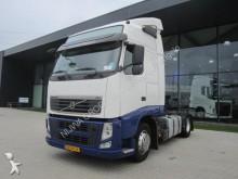 Volvo FH420 4X2T BA..... tractor unit