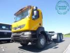trattore Renault Kerax 410 DXI
