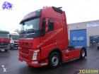 tracteur Volvo FH 13 500 Euro 5