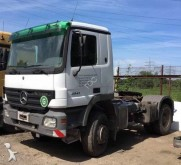 trattore Mercedes Actros 2041 AS