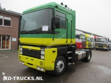 Renault AE Magnum 400 manual tractor unit