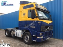 tracteur Volvo FH12 460 6x2, Manual, Airco, Adjustable Dish