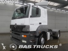 trattore Mercedes Axor 1840 LS 4X2 Manual Euro 3 German-Truck