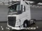 trattore Volvo FH 500 4X2 Tageszulassung '16 VEB+ Euro 6 Full S