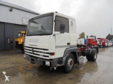 cabeza tractora Renault Major R 340 (LAMES / GRAND PONT