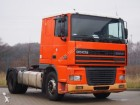 DAF FT 95 380 tractor unit