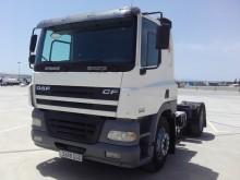 cabeza tractora DAF CF 85 380