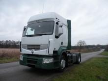 trattore Renault Premium 450.19 DXI