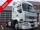 cabeza tractora Renault Premium 460DXI INTARDER EURO 5 ONLY 410.930 KM