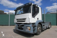 Iveco AT440S36 T/P - Stralis 360 - EEV - Nr.: 269 Sattelzugmaschine