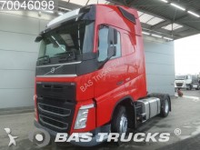 trattore Volvo FH 500 4X2 More units available, Retarder Euro 6