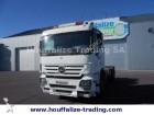 tracteur Mercedes Actros 2041 - full steel