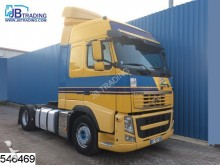 Volvo FH13 440 EURO 4, Manual, Airco tractor unit