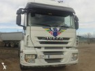 trattore Iveco Stralis AT 440 S 45 TP