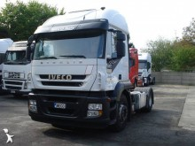 trattore Iveco Stralis AT 190 S 27