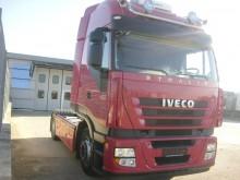 trattore Iveco Stralis 440 S 46