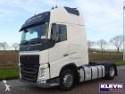 trattore Volvo FH 13.460 GLOBE XL E6 2X TANK