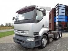 trattore Renault Premium 420 / Airco / Manual / Euro 3 / 6x2