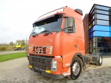 Volvo FH12.420 Globetrotter / Manual / Euro 3 tractor unit